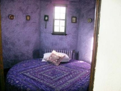 jd-cvb_-guestroom