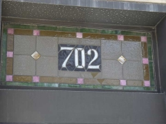 P1220814