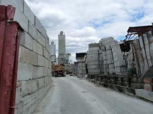 18-concrete