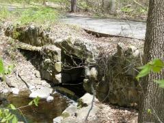 37-stone_-bridge