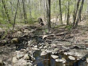 38-stonebridge