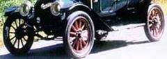 wheelone