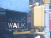 dontwalk1
