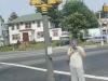 stoplight1a