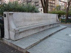 02-bench_