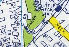 sandhill-map2_
