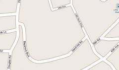 sandhill-map_