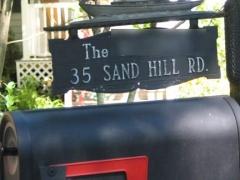 sandhill-house2_