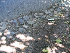 sandhill-paving