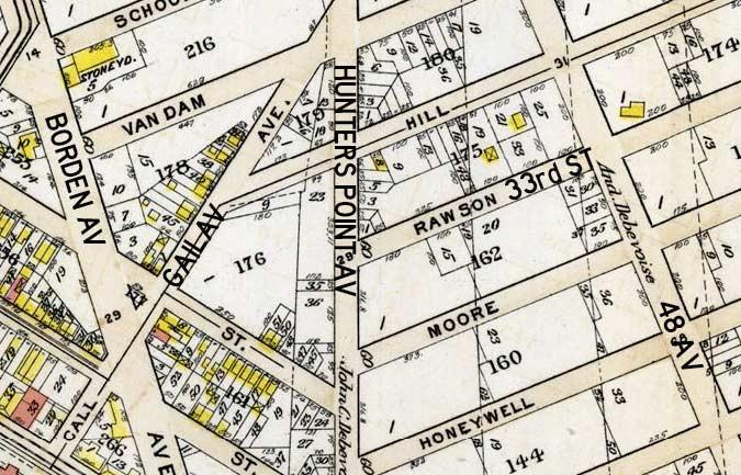 streetnecrology_subwaystreetnecrology_03
