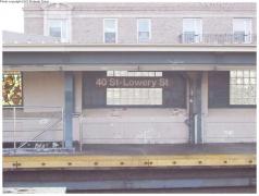 streetnecrology_subwaystreetnecrology_04