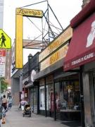 streetnecrology_subwaystreetnecrology_07