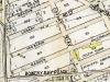 streetnecrology_subwaystreetnecrology_05
