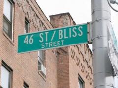 streetnecrology_subwaystreetnecrology_09