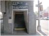 streetnecrology_subwaystreetnecrology_08