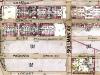 streetnecrology_subwaystreetnecrology_11