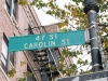 streetnecrology_subwaystreetnecrology_13
