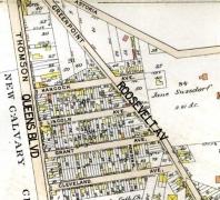 streetnecrology_subwaystreetnecrology_15