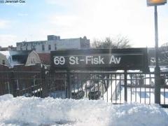 streetnecrology_subwaystreetnecrology_16