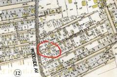 streetnecrology_subwaystreetnecrology_17