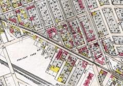 streetnecrology_subwaystreetnecrology_22
