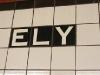 streetnecrology_subwaystreetnecrology_19
