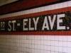 streetnecrology_subwaystreetnecrology_20
