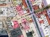 streetnecrology_subwaystreetnecrology_21