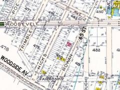 streetnecrology_subwaystreetnecrology_24