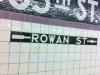 streetnecrology_subwaystreetnecrology_23