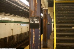 streetnecrology_subwaystreetnecrology_25