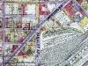 streetnecrology_subwaystreetnecrology_26