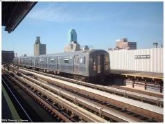 streetnecrology_subwaystreetnecrology_27