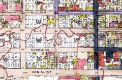 streetnecrology_subwaystreetnecrology_29