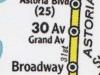 streetnecrology_subwaystreetnecrology_26b