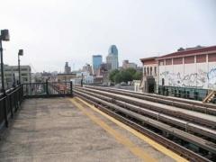 streetnecrology_subwaystreetnecrology_30