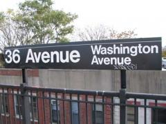 streetnecrology_subwaystreetnecrology_31
