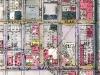 streetnecrology_subwaystreetnecrology_33