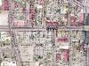 streetnecrology_subwaystreetnecrology_35