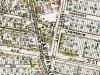streetnecrology_subwaystreetnecrology_38