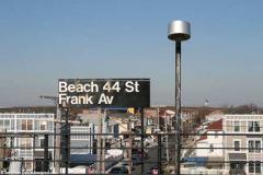 streetnecrology_subwaystreetnecrology_39