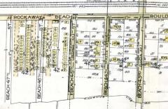 streetnecrology_subwaystreetnecrology_41