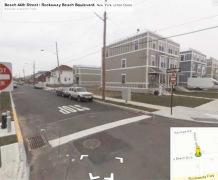 streetnecrology_subwaystreetnecrology_42