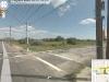 streetnecrology_subwaystreetnecrology_43