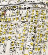streetnecrology_subwaystreetnecrology_46