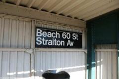 streetnecrology_subwaystreetnecrology_45