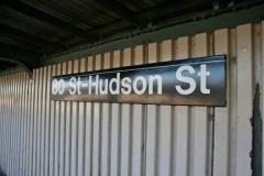 streetnecrology_subwaystreetp3_09