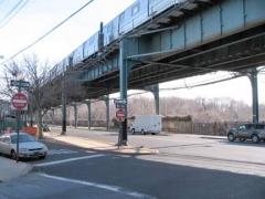 streetnecrology_subwaystreetp3_10
