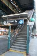streetnecrology_subwaystreetp3_13