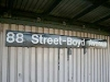 streetnecrology_subwaystreetp3_12